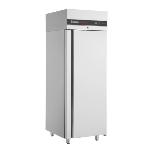 Commercial Refrigerators - Επαγγελματικά Ψυγεία Castanea Series | Inomak
