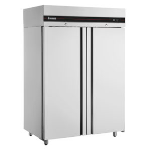 Commercial Refrigerators - Επαγγελματικά ψυγεία Castanea Series Freezers