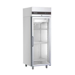 Commercial Refrigerators - Ψυγεία Πάγκοι Prunus Series
