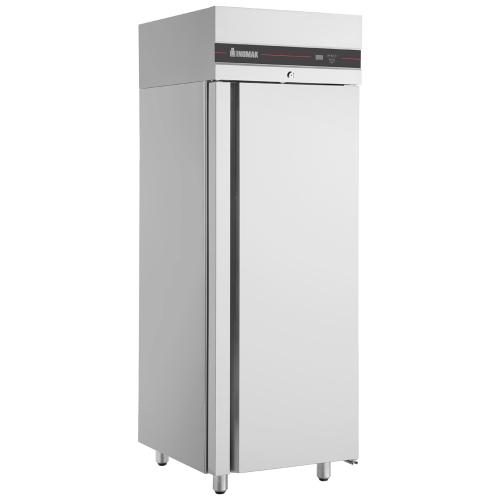 Commercial Refrigerators - Επαγγελματικά Ψυγεία Castanea Series