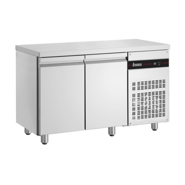 Pine_Refrigerated_Counters_PNR99
