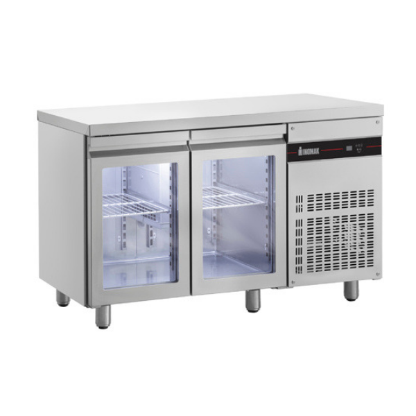 Prunus_Refrigerated_Counters_PNR99GL_outer