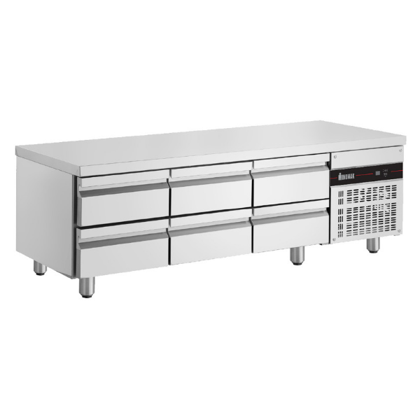 populus-series-inomak-refrigerators-PWR333